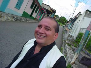 Musico Noer Marquez